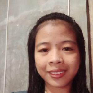 Catherine Preza-Freelancer in Manila,Philippines