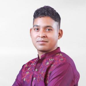 Joyonto Rajbongshi-Freelancer in Dhaka,Bangladesh