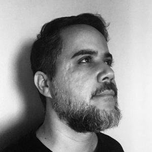 Thiago Vidal-Freelancer in Rio De Janeiro,Brazil