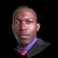 Charles Mwasi-Freelancer in ,Kenya