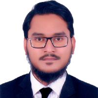 Riaj Tarif-Freelancer in Dhaka,Bangladesh