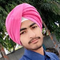 Mandeep Sandhu-Freelancer in ,India