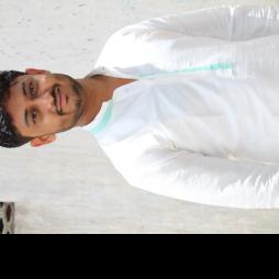 Irfan Kureshi-Freelancer in Rajkot,India