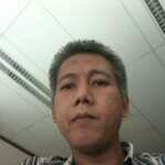 Agung Prasetyo-Freelancer in Jakarta Selatan,Indonesia