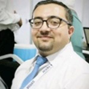 Anas Habboub-Freelancer in Amman,Jordan