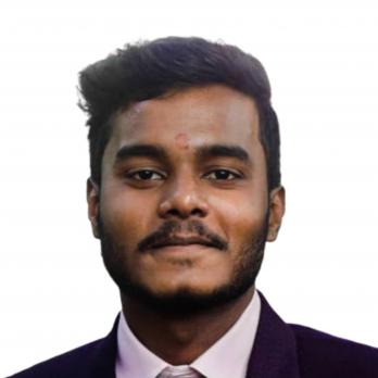 Malay Acharya-Freelancer in Kota,India