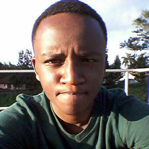Mureithi Jb-Freelancer in Nairobi,Kenya