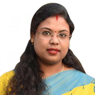 Papiya Chakraborty-Freelancer in Kolkata,India