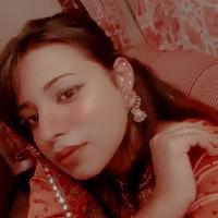 Muskaan-Freelancer in Hyderabad,India