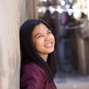 Kat Uytiepo-Freelancer in Makati City,Philippines