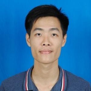 Andy Loong-Freelancer in Seremban, Negeri Sembilan,Malaysia