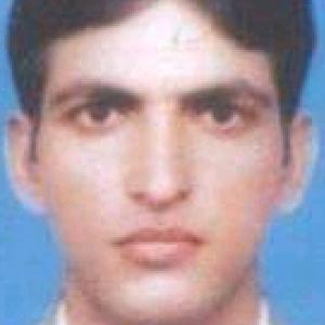Muhammad Zahid Rashid-Freelancer in Islamabad,Pakistan