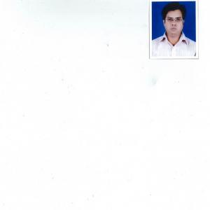 Mufti Choudhury-Freelancer in Naogaon,Bangladesh