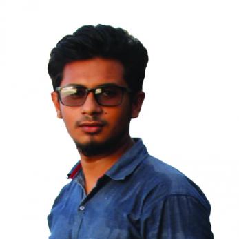Asif Islam-Freelancer in Dhaka,Bangladesh