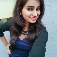 Anusha Shaik-Freelancer in ,India