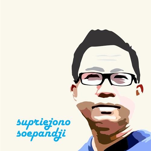 Epri Jono-Freelancer in Jakarta,Indonesia