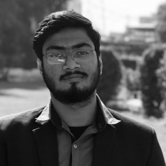 Tayyab Ijaz-Freelancer in Faisalabad,Pakistan