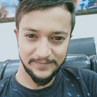 Saqib Khan R0cks