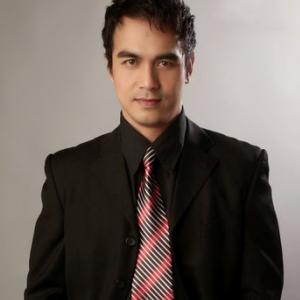 Generoso  Harold-Freelancer in Davao,Philippines
