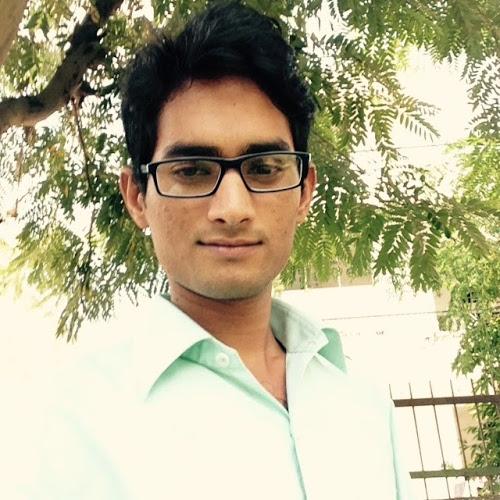 Sanjay Kumar-Freelancer in Jaipur,India