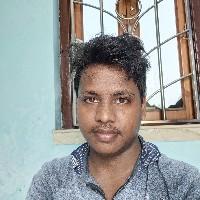 AVIJEET CHAKRABARTY-Freelancer in ,India