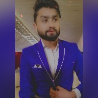 Shah Zaib-Freelancer in Jhelum,Pakistan