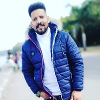 Raman Singh-Freelancer in Chandigarh,India