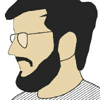 Jatin Dhingra-Freelancer in ,India