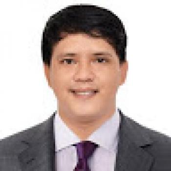 Dannieson Condeza-Freelancer in Santiago,Philippines