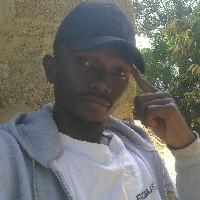 Kelvin Ikinya-Freelancer in Nairobi,Kenya