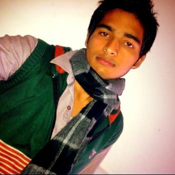 Tushar Tomer-Freelancer in CHANDIGARH,India