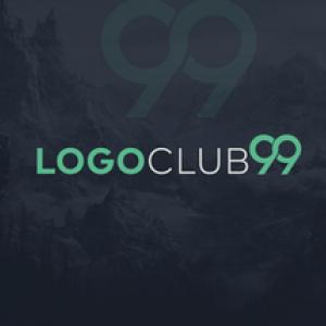 Logo Club-Freelancer in Trivandrum,India