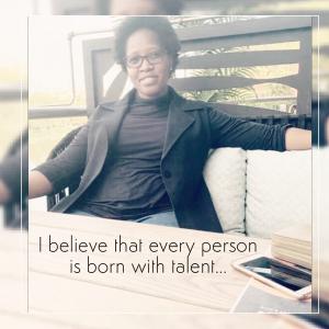 Thembeka-Freelancer in Centurion,South Africa
