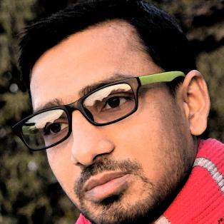 Md:delwar Hossen-Freelancer in Dhaka,Bangladesh