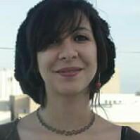 Fatma Souayah-Freelancer in Tunis,Tunisia