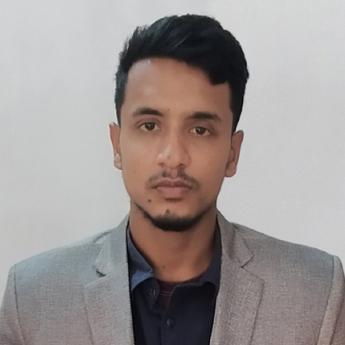 Ripon Hossain-Freelancer in Dhaka,Bangladesh