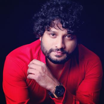 Shekhar -Freelancer in Pune,India