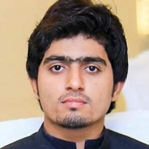 Sheraz Haneef-Freelancer in Karachi,Pakistan