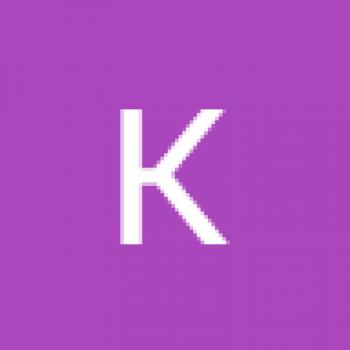 Kishan Kalburgi-Freelancer in ,India