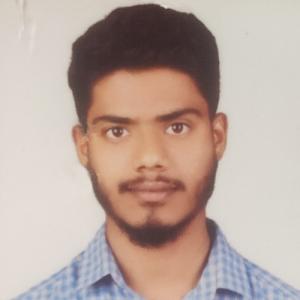 Nawaz__u-Freelancer in Hyderabad,India