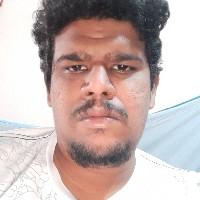 Elvis Peter-Freelancer in Tiruppur,India