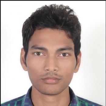 Deepesh Toppo-Freelancer in Bangalore,India
