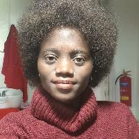 Yanys Sharon-Freelancer in Entebbe,Uganda