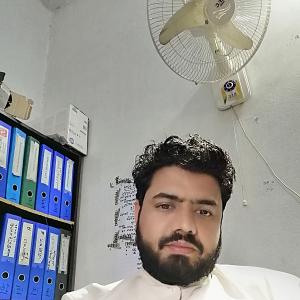 Ehsan Ulhaq-Freelancer in Gojra,Pakistan