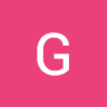 Gideonstar-Freelancer in Nairobi,Kenya