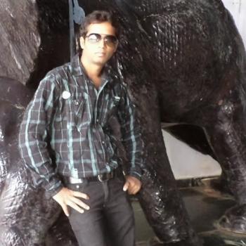 Purushottam Kumar-Freelancer in Bengaluru,India