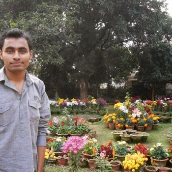 Sandeep Palit-Freelancer in Bengaluru,India