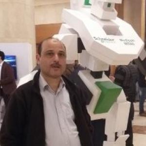 khaled Abdelhameed-Freelancer in Cairo,Egypt