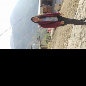 Yukta Sharma-Freelancer in Jalandhar,India