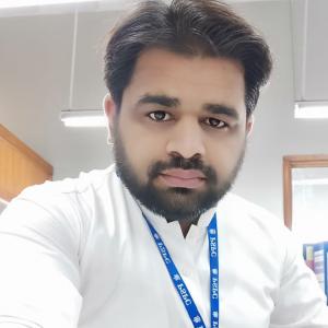 Furqan Ahmed-Freelancer in Karachi,Pakistan